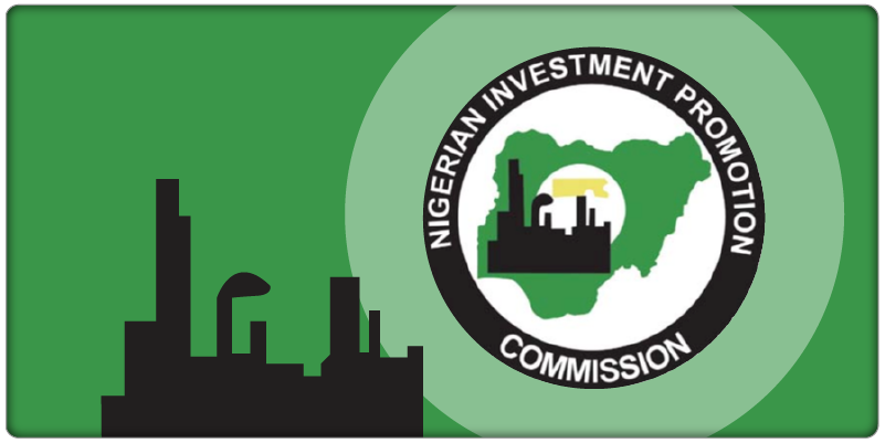 FG rolls out compendium on incentives for investors