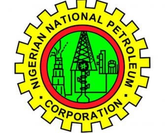 NNPC Mulls Recourse to Capital Market Funding