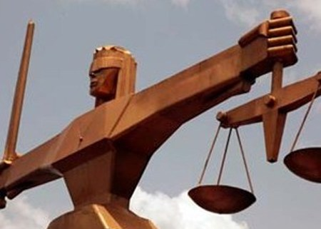 FG outlines plans for speedy trial of criminal cases