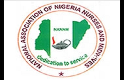 Nurses, midwives call for review of midwifery scheme