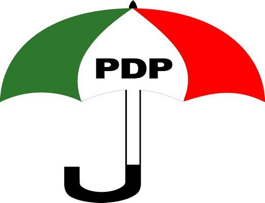 Court restrains Ogun PDP Caretaker Committee from holding Congress