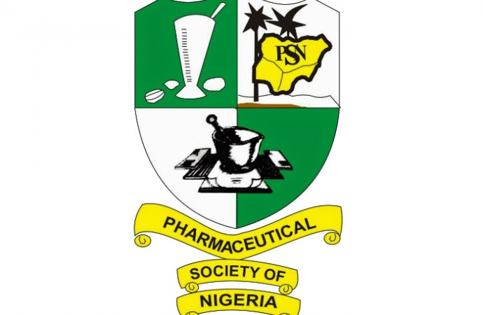 Pharmaceutical Society Of Nigeria urges FG to pay more attention to NIPRID