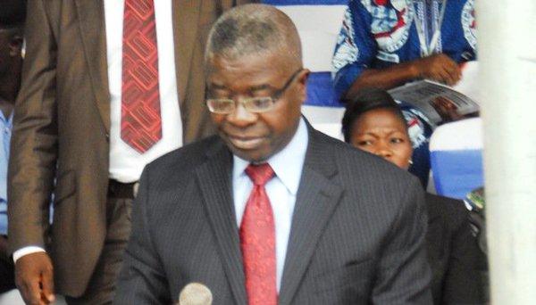 University don advocates development of technical education