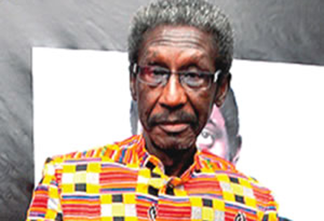 From Luekamia to Cancer, please help, I am in pain – Actor Sadiq Daba