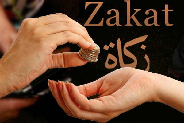 Zakat not only for helping the poor, but SMEs – Islamic Org.