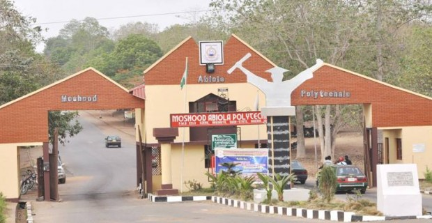 MAPOLY lecturers embark on indefinite strike