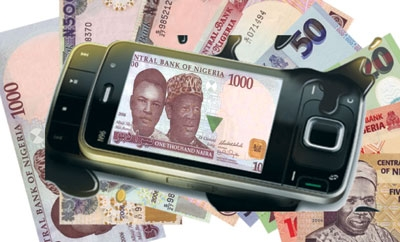 Mobile money: CBN tasked on telecommunications-driven approach