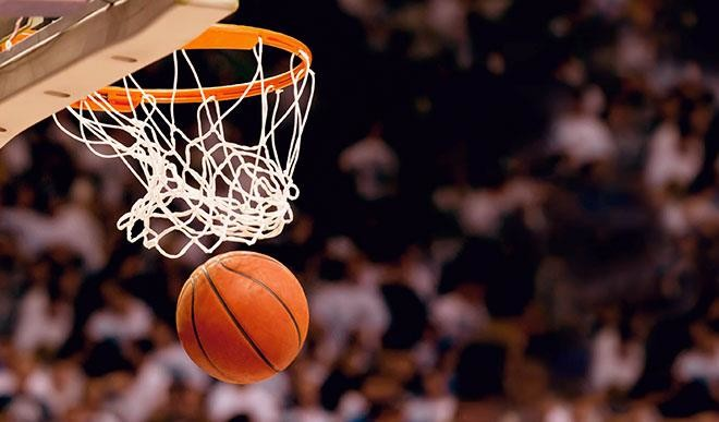FIBA extends resolution deadline till February next year