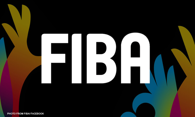 Nigeria get wild card to compete in FIBA 2018