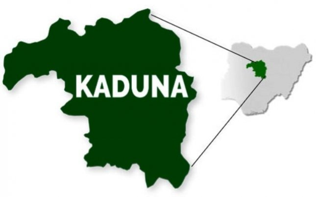 Gunman storms Christmas carol service in Kaduna, kills four