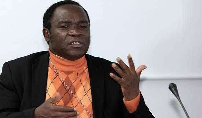 Kukah, others charge leaders on Justice, good governance
