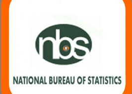 Nigeria's Unemployment rate rises to 18.8 percent in 3rd quarter – NBS