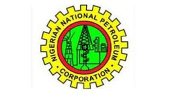 NNPC warns oil marketers against hoarding Petrol