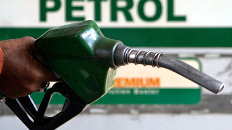 Scarcity: NNPC says expecting 250 million litres of Petrol