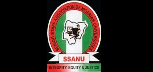 Southwest SSANU, others insist on strike