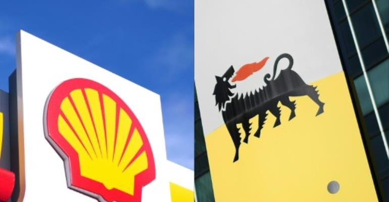 Shell, Eni to stand trial in Italy over Nigeria corruption scandal