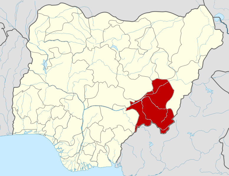 2 killed in a clash between miners, security agents in Taraba