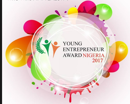 More than 50 young entrepreneurs receive awards in Lagos