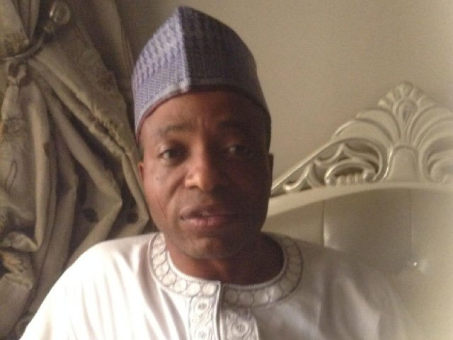 APDA National Chairman urges Nigerians to shun money politics