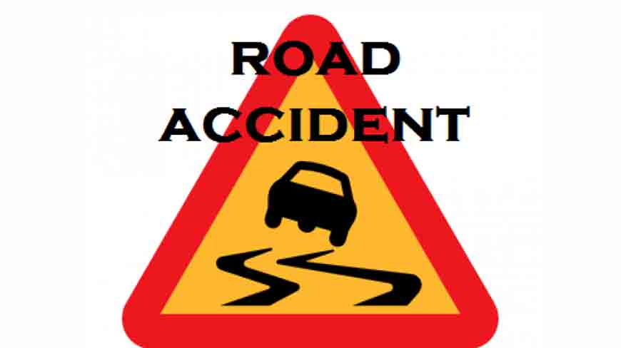 Ten die in Ondo road accidents