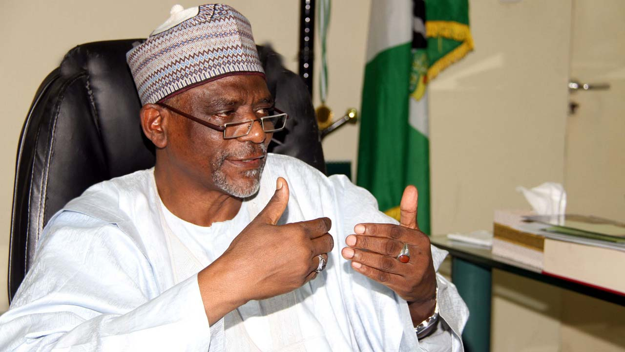 Minister orders refund of excess payment for Post-UTME test