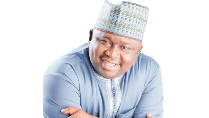 Senate blames ministries, agencies for delay in budget passage