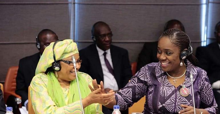 UN appoints Adeosun into Pension Fund's committee