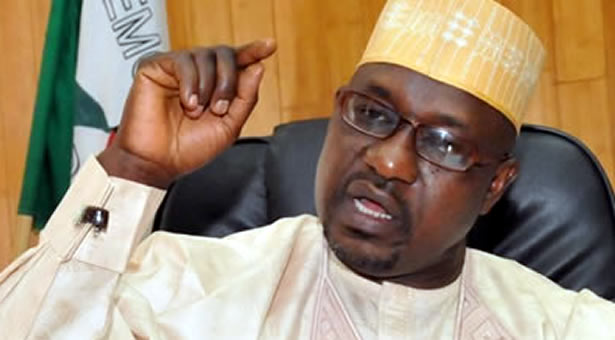 Ahmed Gulak, supporters set to defect to APC
