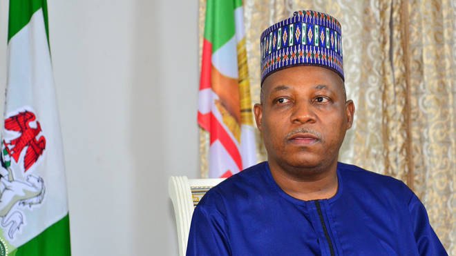 Borno govt. relaxes three-week curfew imposed on Maiduguri