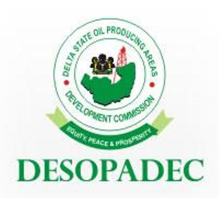 Aggrieved DESOPADEC workers protest, shut down Warri office