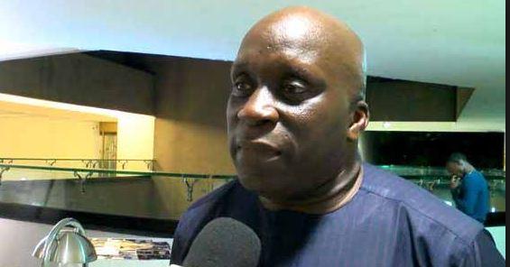 Ambode's aide, Deji Tinubu is dead