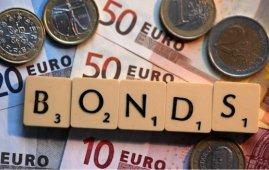 FG considers borrowing $2.5b via Eurobonds