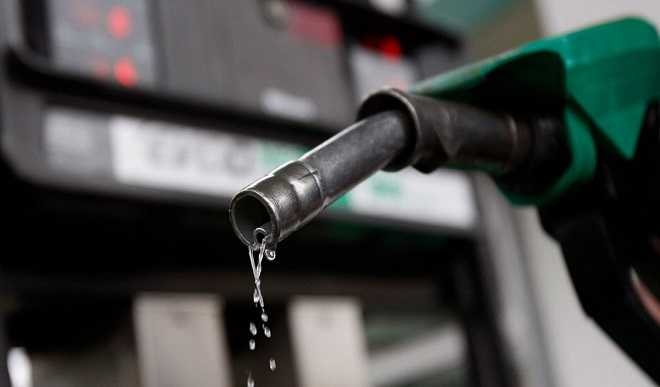 DPR seals 24 erring filling stations in Akure and Ondo town