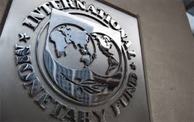 IMF projects 2.1% growth for Nigeria in 2018