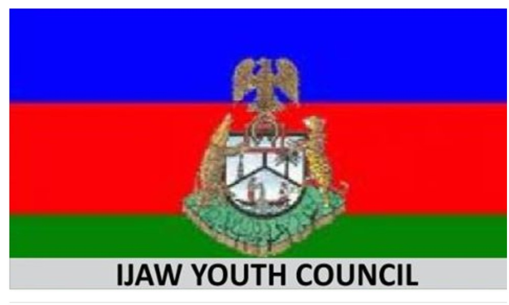 IYC condemns killing of military intelligence officer