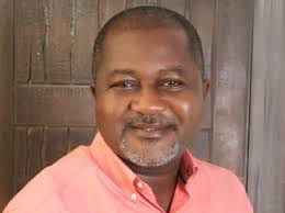 Police place N10m on killers of Taraba lawmaker, Hosea Ibi