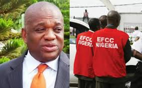 N3.2bn fraud: Witness evading appearance — EFCC