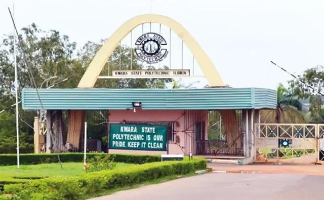 Kwara Poly students hail Saraki, Ahmed over fees slash