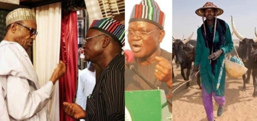 TIV indigenes ask FG to declare Miyetti Allah a terror group