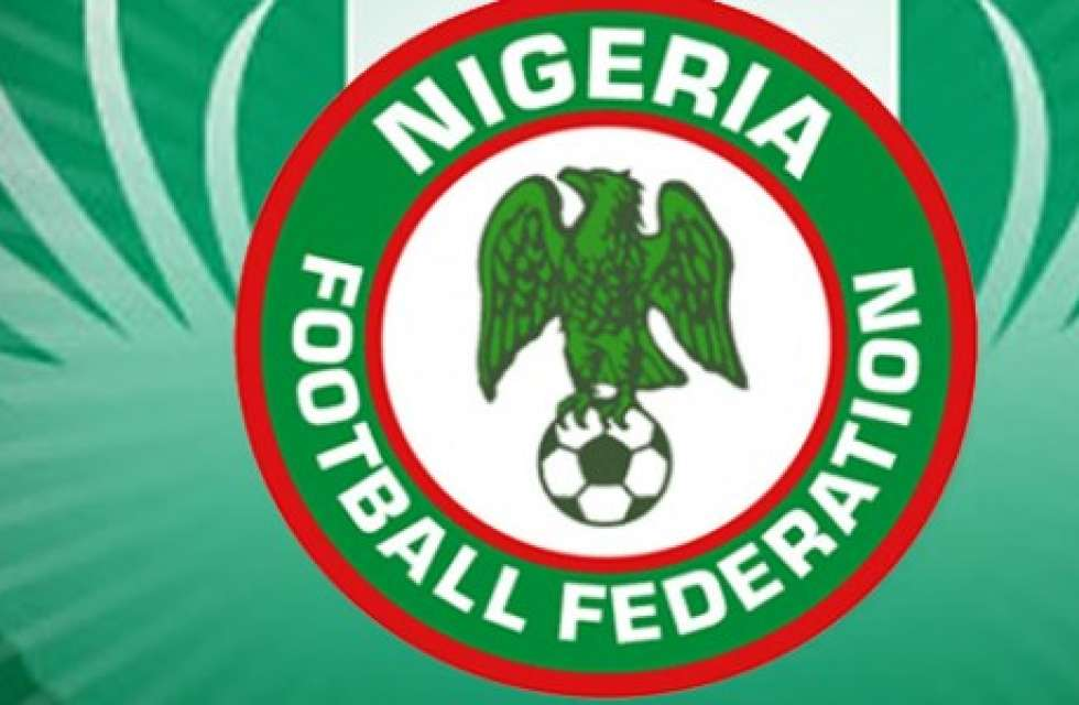 NFF announces new date for elections