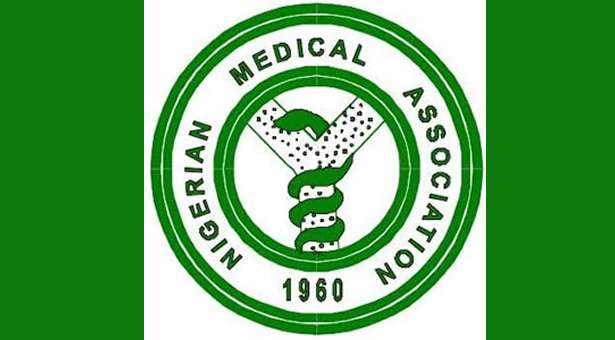 Nigerian doctors advocate investment in Sports