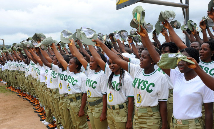 NYSC to partner govt. agencies on food quality during orientation
