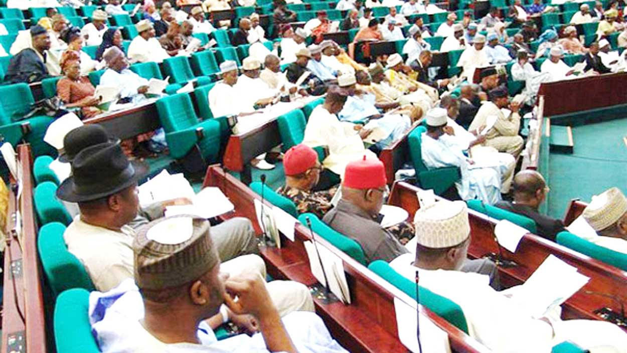 Early politicking may disrupt implementation of 2018 budget —FG
