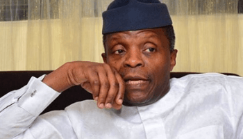 Osinbajo heads 10-man committee to end herdsmen killings