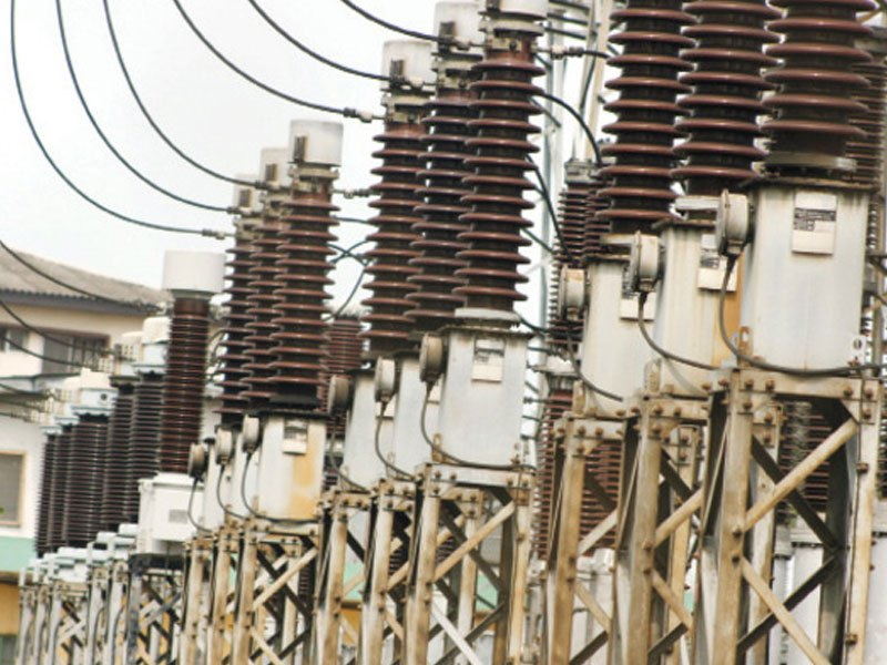 Power supply to improve as burnt Pipeline repaired – Fashola