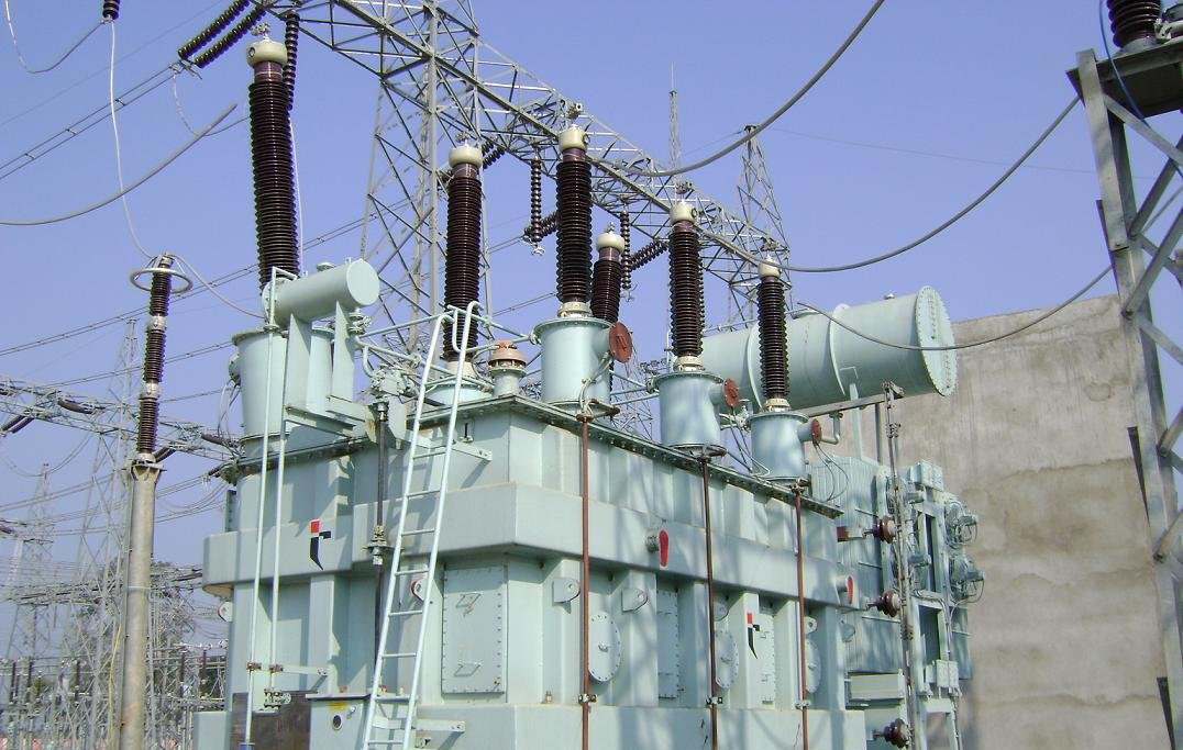 CPC charges electricity DISCOs to be sensitive to consumers' needs