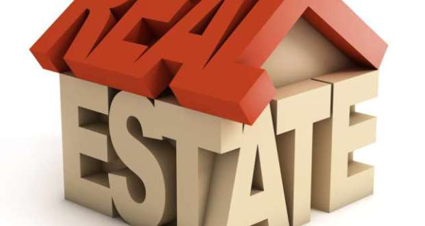 Real Estate professionals charged to be ethical