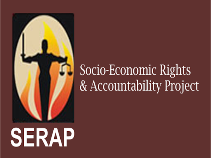 SERAP urges U.N. to intervene on Benue killings