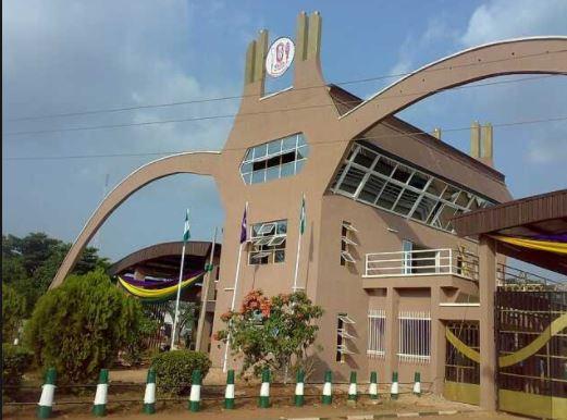 Gunmen allegedly kill UNIBEN professor