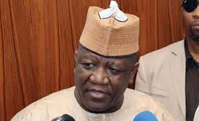 Kidnapping: Yari gives security one week to arrest suspects